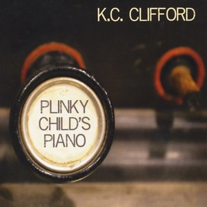 Image for 'Plinky Child's Piano'