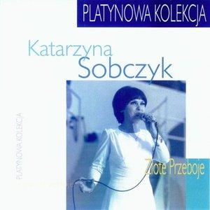 Image for 'Złote Przeboje'
