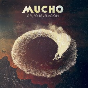 Image pour 'Grupo Revelación'