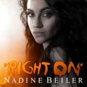 Image pour 'Right on'