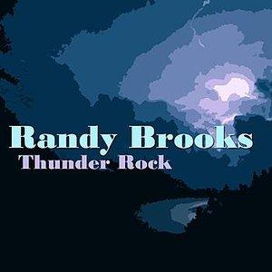 Imagem de 'Thunder Rock'