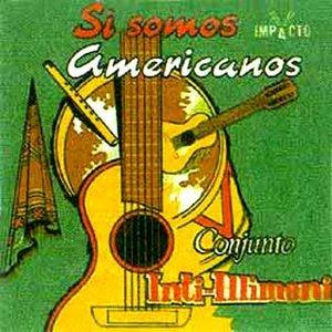Image for 'el canelazo'