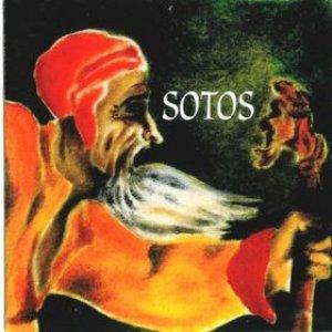 Bild für 'Sotos'