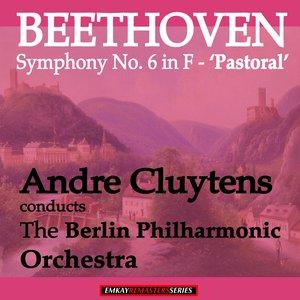 Image for 'Symphony No. 6 in F: V. Allegretto'