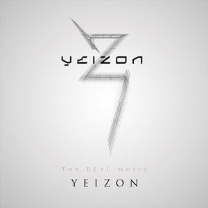 Image for 'YEIZON'