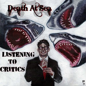 Image for 'Listening To Critics'