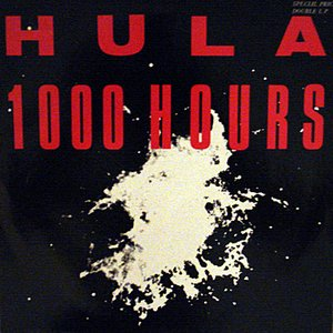 Image pour '1000 Hours'