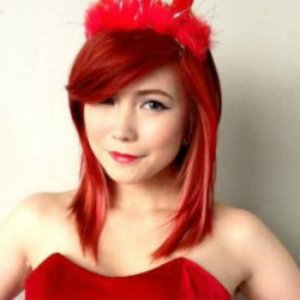 Image for 'Yeng Constantino'