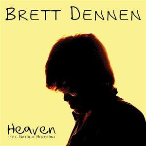 Bild för 'Heaven'