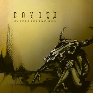 Image for 'Coyote'