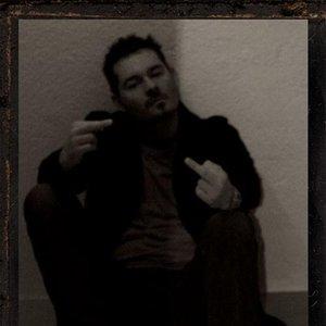 Image for 'The Skaden'
