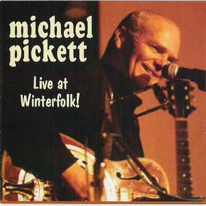 Image for 'Live at Winterfolk!'