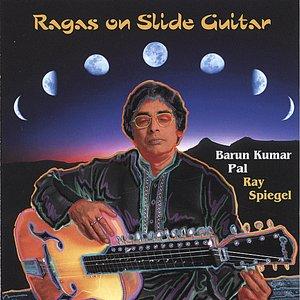 Image for 'Raga Piloo/ Alap and Dhun (Sitarkhani Tal)'