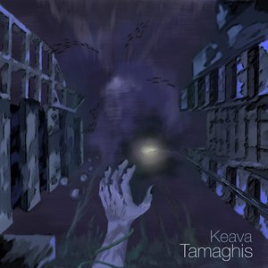 Image for 'Tamaghis'