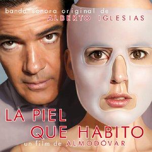 Image for 'La Piel Que Habito (Banda Sonora Original)'
