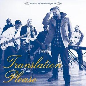 Image for 'Translation Please'