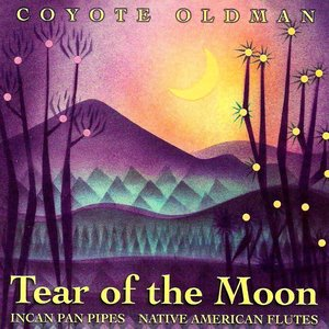 Image for 'Tear of the Moon'