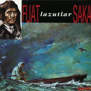 Image for 'Lazutlar'