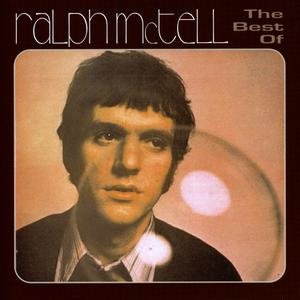 Image pour 'The Best Of Ralph McTell'