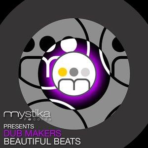 Image for 'Beautiful Beats'