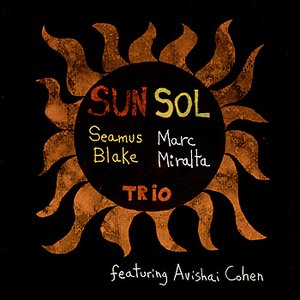 Image for 'Sun Sol'