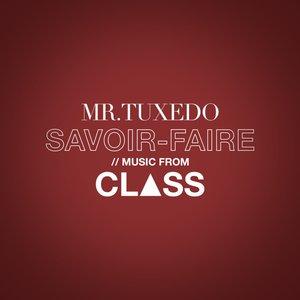 Image for 'Savoir-Faire'