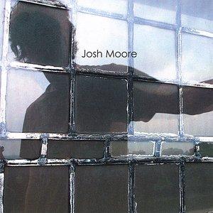 Imagem de 'Josh Moore'