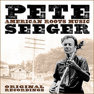 Image for 'American Roots Music (Remastered)'