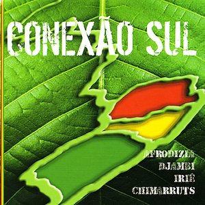 Image for 'Reggae todo o dia'