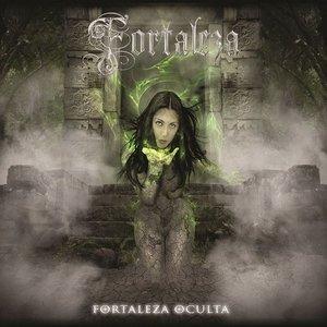Immagine per 'Fortaleza Oculta'