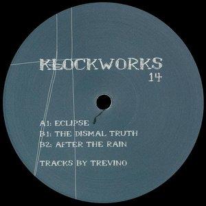 Image for 'Klockworks 14'