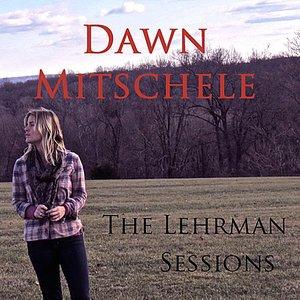 Bild für 'The Lehrman Sessions'