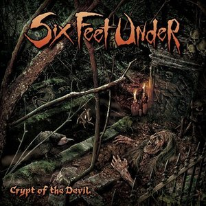 Imagem de 'Crypt of the Devil'