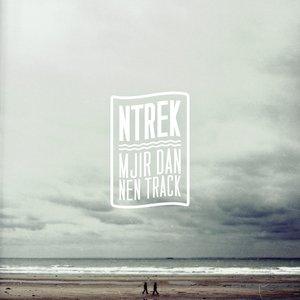 Bild för 'Mjir dan nen track'