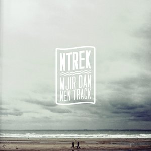 Image pour 'Mjir dan nen track'