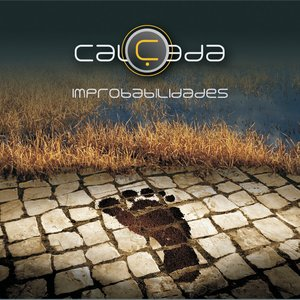 Image for 'O Momento Certo'