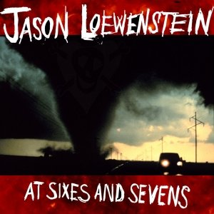 Image for 'At Sixes and Sevens'
