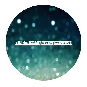 Image for 'Midnight Local (Xmas Track)'