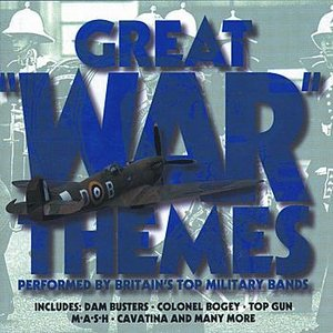 Image for 'Great War Themes'