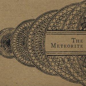 Изображение для 'The Meteorite EP'