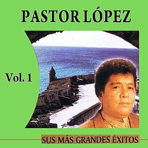 Image for 'Sus Más Grandes Éxitos Volume 1'