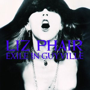 Image for 'Exile In Guyville (Explicit)'