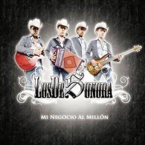 Bild für 'Mi Negocio Al Millón'