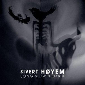 Image for 'Long Slow Distance'