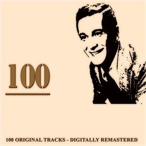 Image for '100 (100 Original Tracks - Digitally Remastered)'