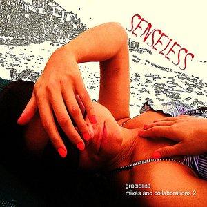 Image for 'Senseless'