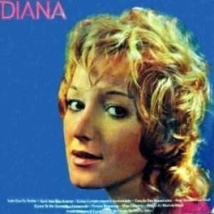 Image for 'Diana'