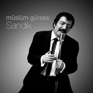 Bild für 'Sandık'