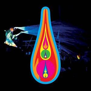 Image for 'Voltaïc (disc 2: The Volta Tour)'