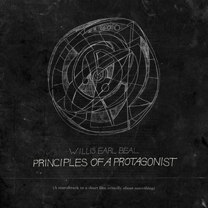 Image for 'Principles of a Protagonist'